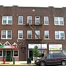 412-414 Kearny Ave Apartments - Kearny, NJ 07032