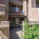 BEAUTIFUL 2 Bed / 2 Bath in Tempe! - Tempe, AZ 85280