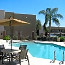 Newport Apartment Homes - Avondale, AZ 85323