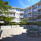 Carkeek Park Place - Seattle, WA 98177