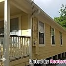 Cozy 3 Bedroom Just North of Downtown - Houston, TX 77009