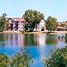 Southlake Village - Wichita, KS 67217