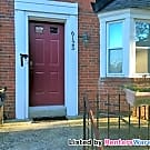 Rare Opportunity for a furnished 1BR in Lake... - Baltimore, MD 21212