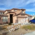 4371 Harmony Wells in Sonoma area - Las Cruces, NM 88011