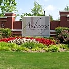Auberry at Twin Creeks - Allen, Texas 75013