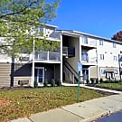 Summit Apartments - Mount Laurel, New Jersey 8054