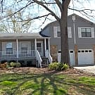 Snellville - 3 Bedroom Home with Large Yard and... - Snellville, GA 30039