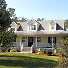 Great Home on Great Lot in Charleston Subdivision - Shelbyville, KY 40065