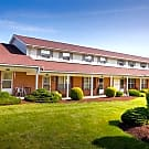 Forest Meadow Villas And Townhomes - Medina, Ohio 44256