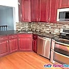 Reduced! 100% Updated TH w/Gourmet Kitchen, New... - Gaithersburg, MD 20879