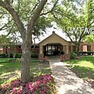 481SqFt 1/1 In South Of Ben White - Austin, TX 78745