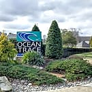 Ocean Trace Apartments - Virginia Beach, VA 23451