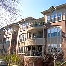 2 Bedroom Luxury Condo minutes from Cherry Creek - Denver, CO 80206