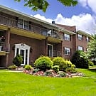 Perry Hall Apartments - Perry Hall, Maryland 21236