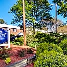 Heritage Pointe And Remuda Crossing Apartments - Richmond, VA 23234