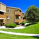 Village East - Colorado Springs, Colorado 80915