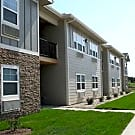 Remington Square - Lawrence, Kansas 66047
