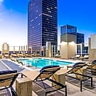 SkyHouse Denver - Denver, CO 80202