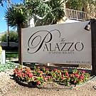 The Palazzo At Sandia Heights - Albuquerque, New Mexico 87123