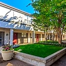 Wesley Place - Nashville, TN 37203