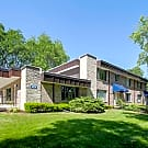 Lake Point Terrace Apartments - Madison, WI 53713