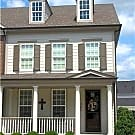 Westhaven: 3Br/3.5 BTh Townhouse in Franklin - Franklin, TN 37064