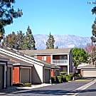Cambridge Square Townhomes - Ontario, CA 91764