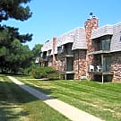 New Towne West - Omaha, Nebraska 68134