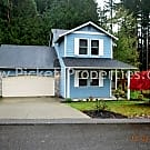 Beautiful 3 Bedroom Fantastic Central Kitsap Locat - Silverdale, WA 98383