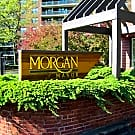 Morgan Manor Apartments - Stamford, CT 06905