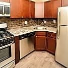 Cedar Creek Apartment Homes - Glen Burnie, MD 21061