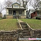 Another Amazing Craftsman - Move In Now! - Kansas City, MO 64130
