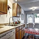 Woodcreek Apartments - Poulsbo, WA 98370