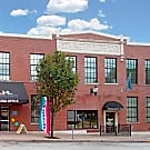 University Heights Lofts - Saint Louis, MO 63108