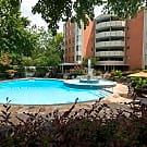Rivercliff - Little Rock, AR 72202