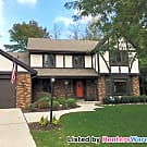 4 bdrm Featured in Better Homes & Gardens - New Berlin, WI 53151