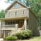 Beautiful 2008 Two-Story Home in Decatur With 2... - Decatur, GA 30032