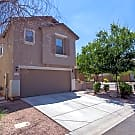 3 Bed/2.5 Bath in Gilbert! - Gilbert, AZ 85296