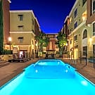 Meridian Place Apartment Homes - Northridge, CA 91324