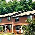 Summerhill Apartments - Middletown, CT 06457