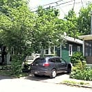 104 Newell Avenue - Trenton, NJ 08618