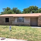 JWC - 1104 S. 27Th Street - Copperas Cove - Copperas Cove, TX 76522