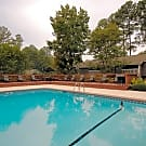 Spring Creek - Simpsonville, South Carolina 29680