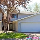 Very Nice 2BD/2BA TH In Blaine!!! - Blaine, MN 55434