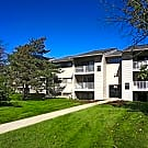 Autumn Creek Apartments - Fort Wayne, IN 46802