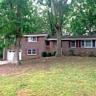1411 Wildwood Drive - Acworth, GA 30101