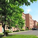 Parker Place Apartments - Wallingford, CT 06492