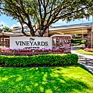 The Vineyards-Dallas - Dallas, TX 75228