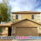 LOVELY 3 BEDROOM 2.5 BATH HOME IN COOPER BASIN. - San Tan Valley, AZ 85143