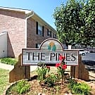 The Pines - Norman, OK 73071